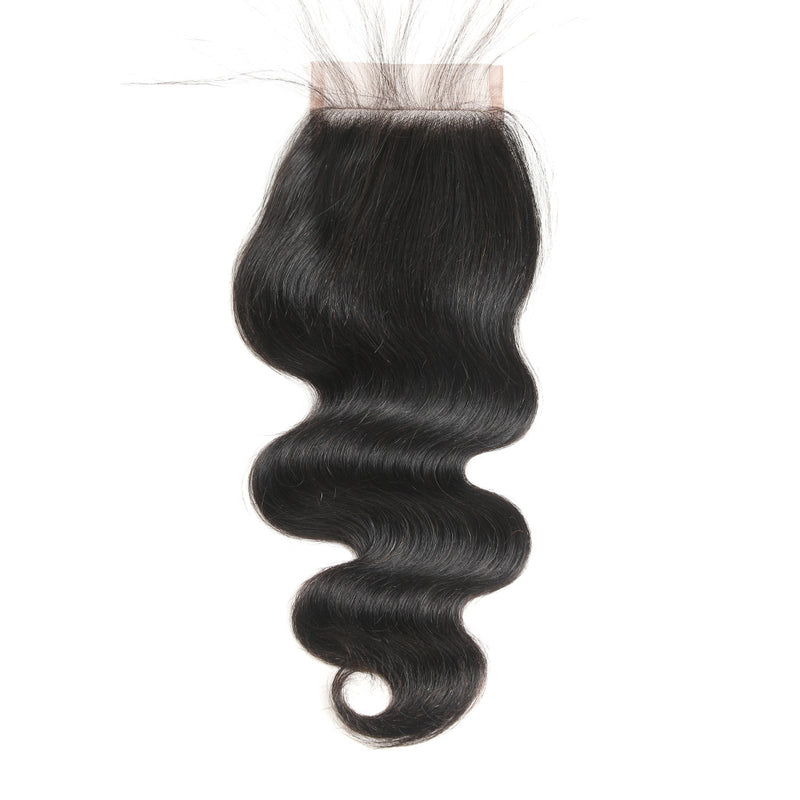 body-wave-with-closure