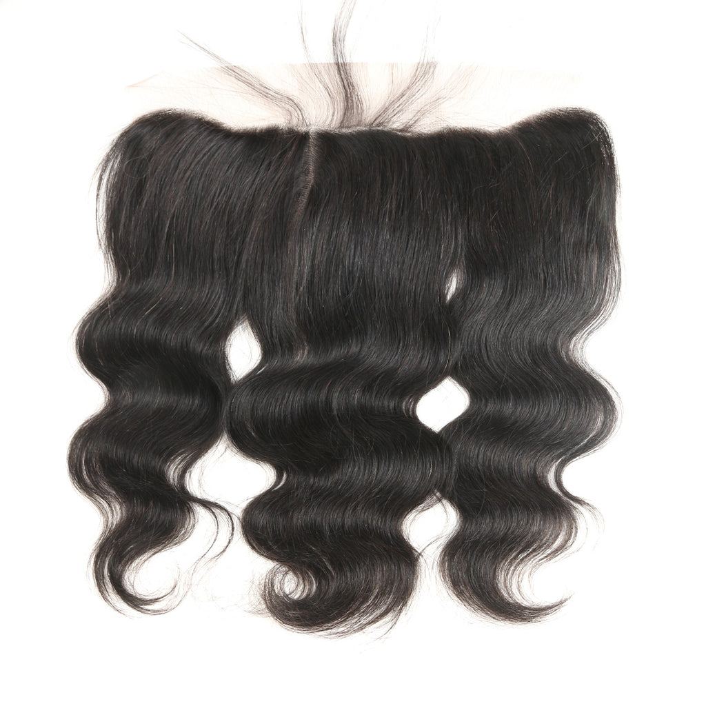 brazilian-body-wave-frontal