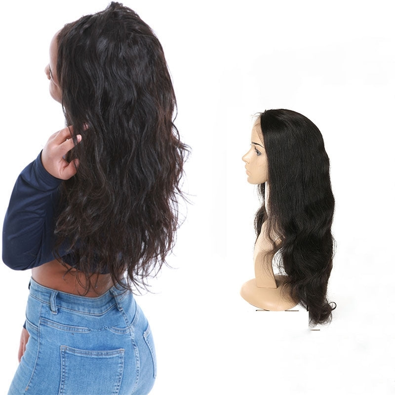 brazilian-body-wave-full-lace-wig