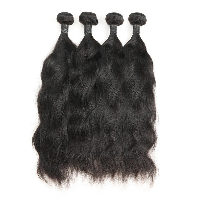 brazilian-natural-wave-bundles
