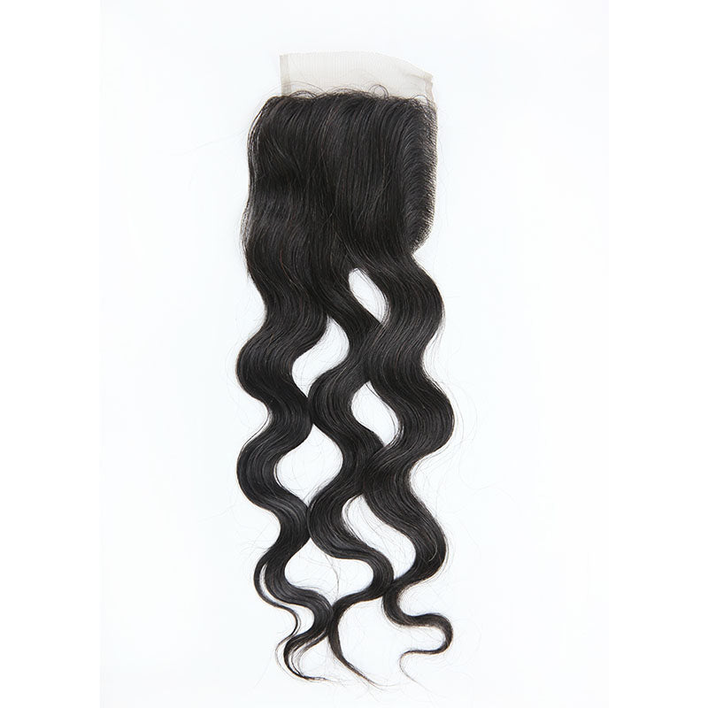 brazilian-natural-wave-closure