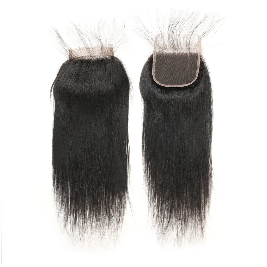 brazilian-straight-hair-bundles-with-closure