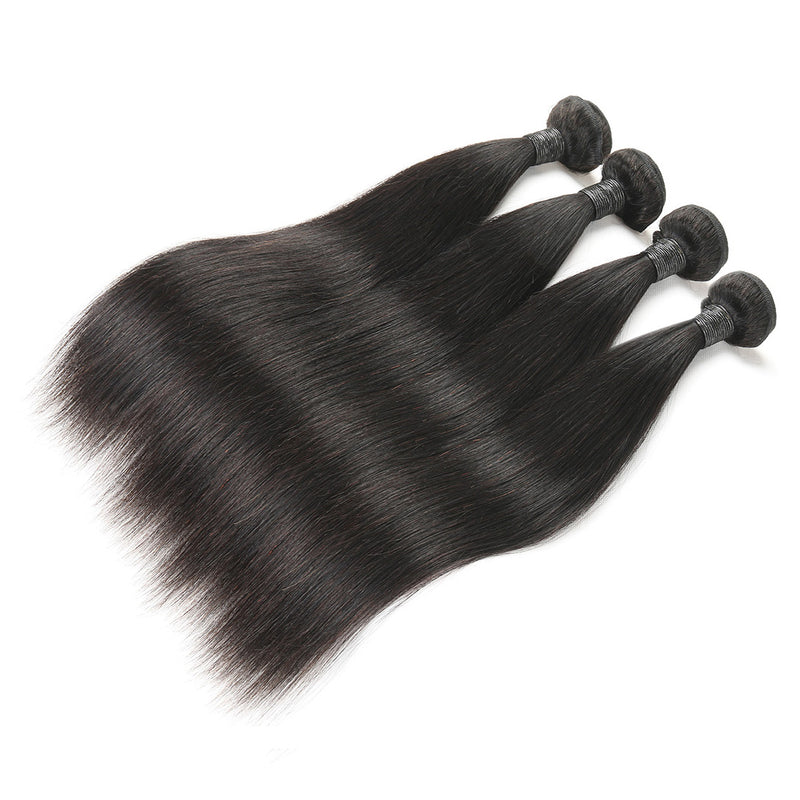 brazilian-straight-hair-weave