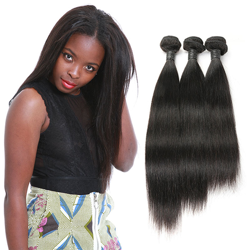 brazilian-straight-weave-bundles