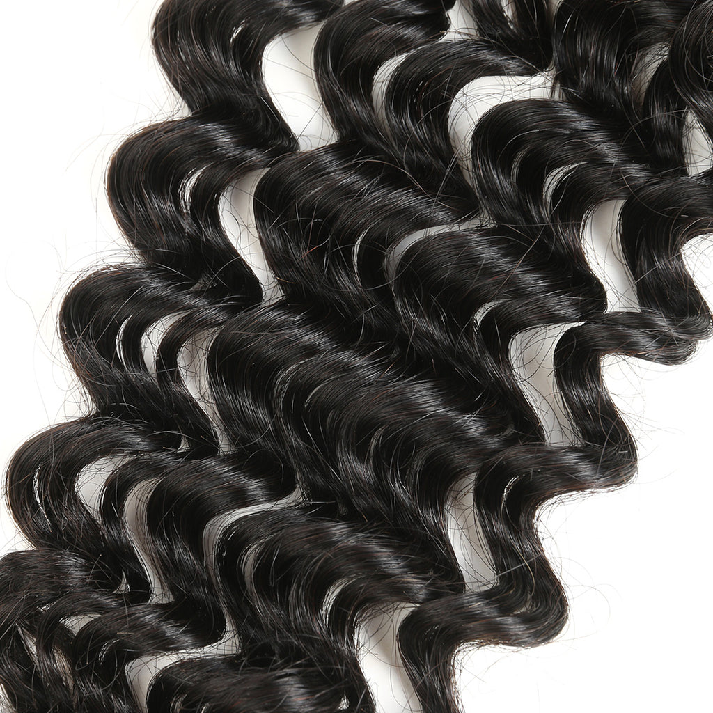 cheap-deep-wave-closure