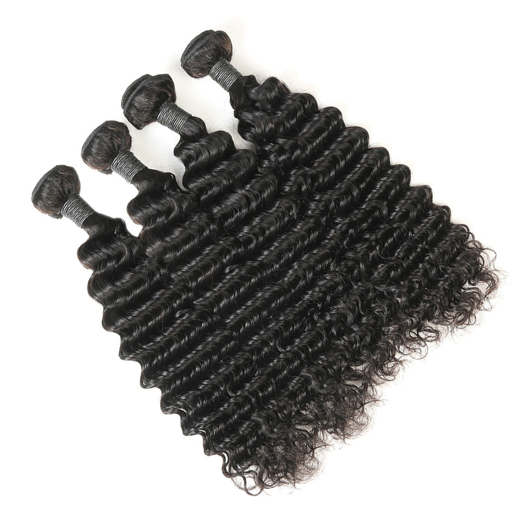 deep-wave-hair-bundles