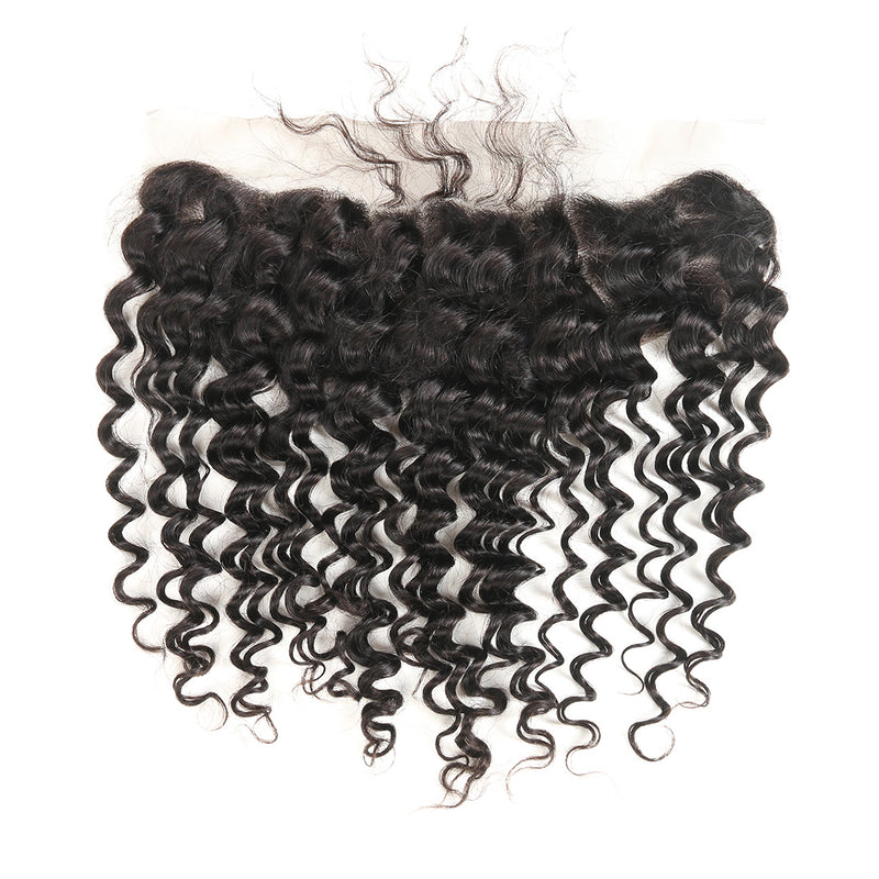deep-wave-weave-hairstyles