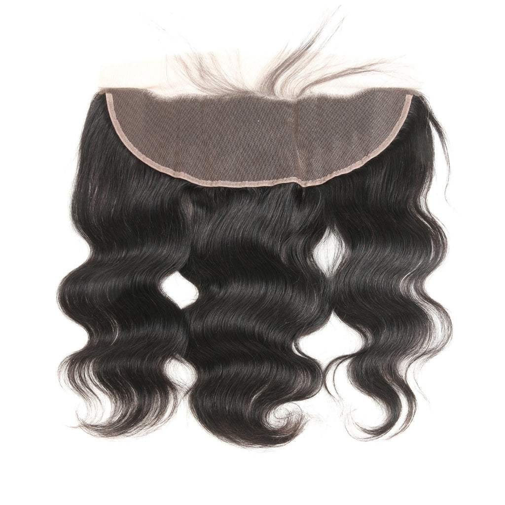 frontal-weave