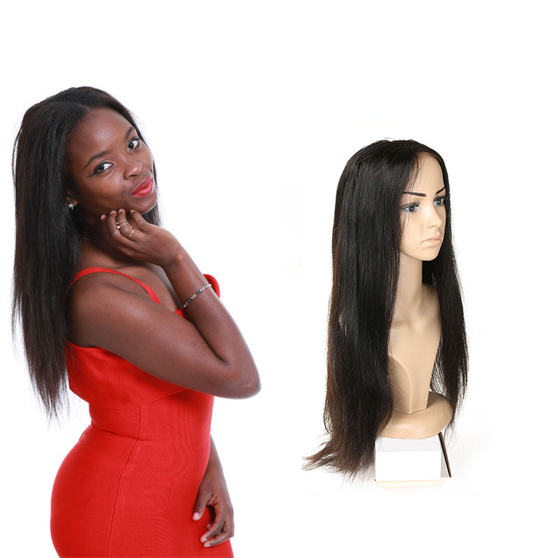 full-lace-wig-straight-human-hair