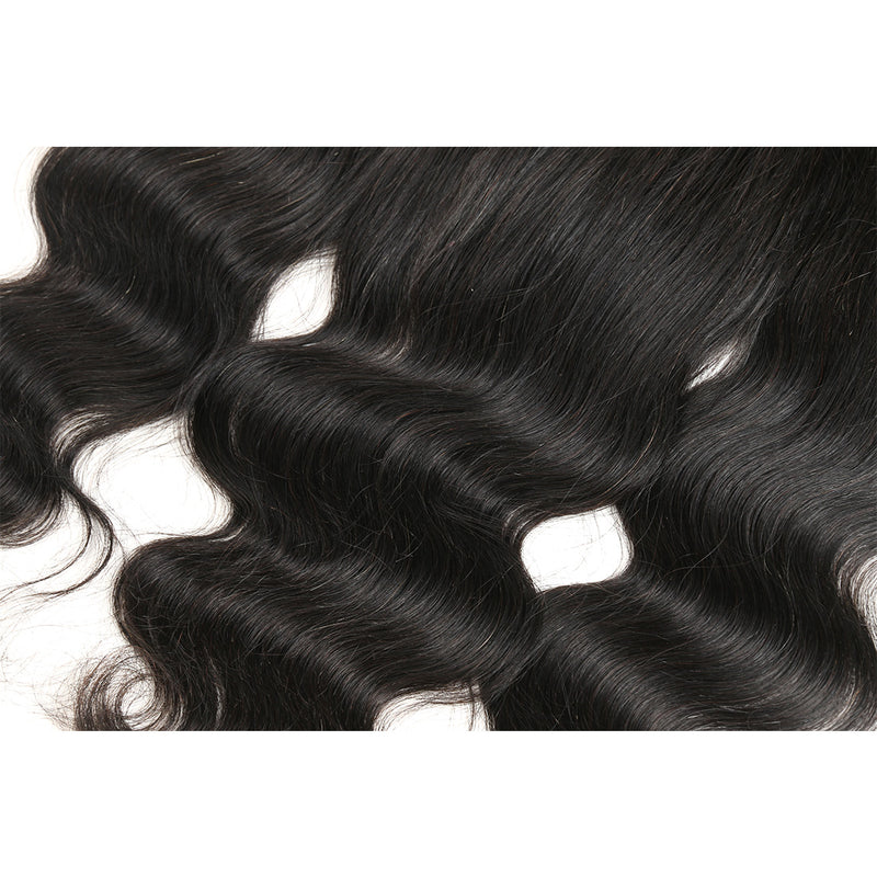 hair-frontal-closure