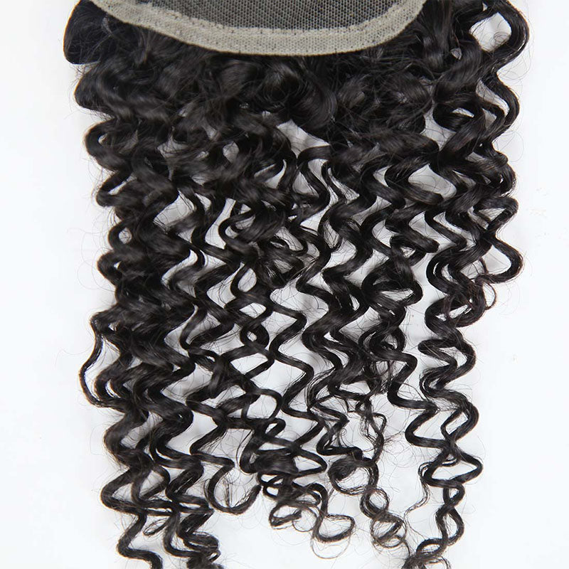 jerry-curl-hair-bundles