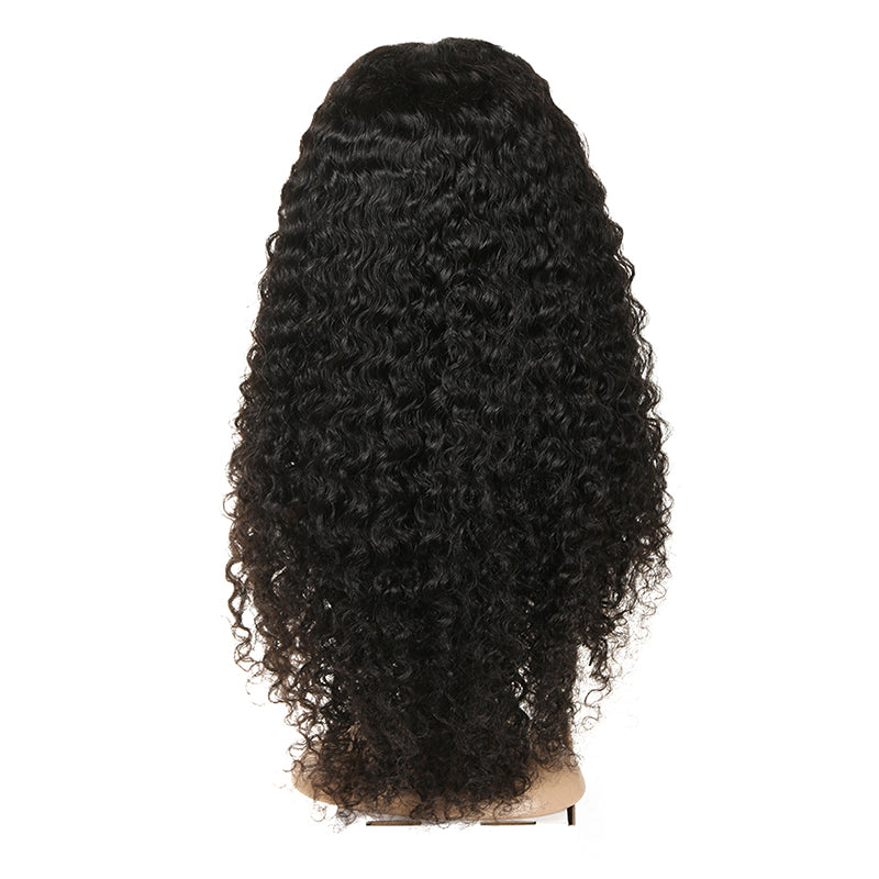 jerry-curl-lace-front-wig