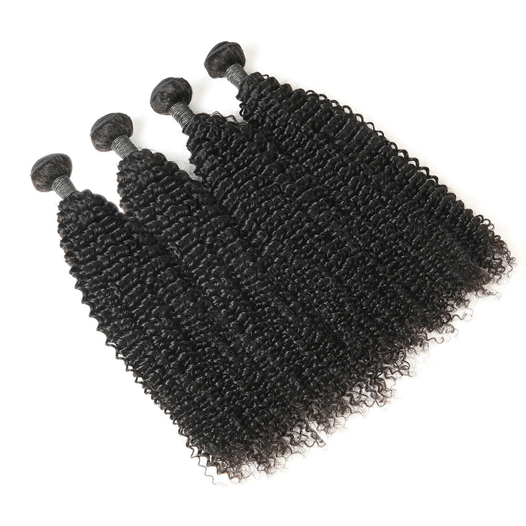 kinky-curly-virgin-hair-bundle