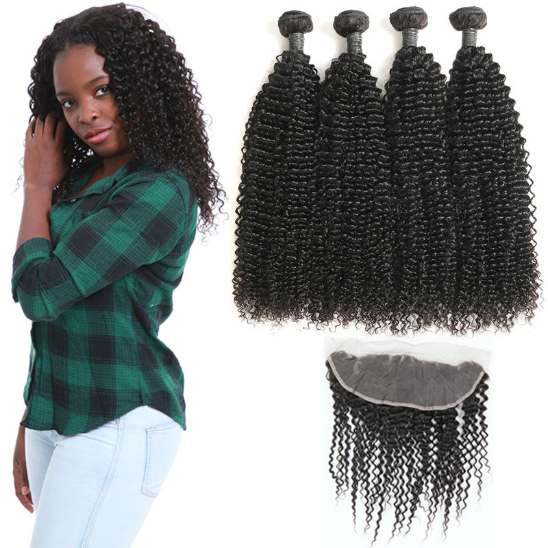 kinky-curly-virgin-hair-extensions