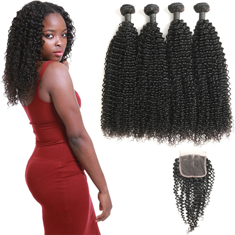 kinky-curly-virgin-hair-styles
