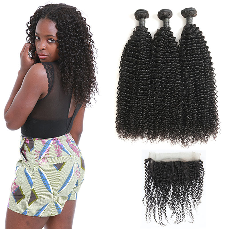 kinky-curly-weave-sew-in
