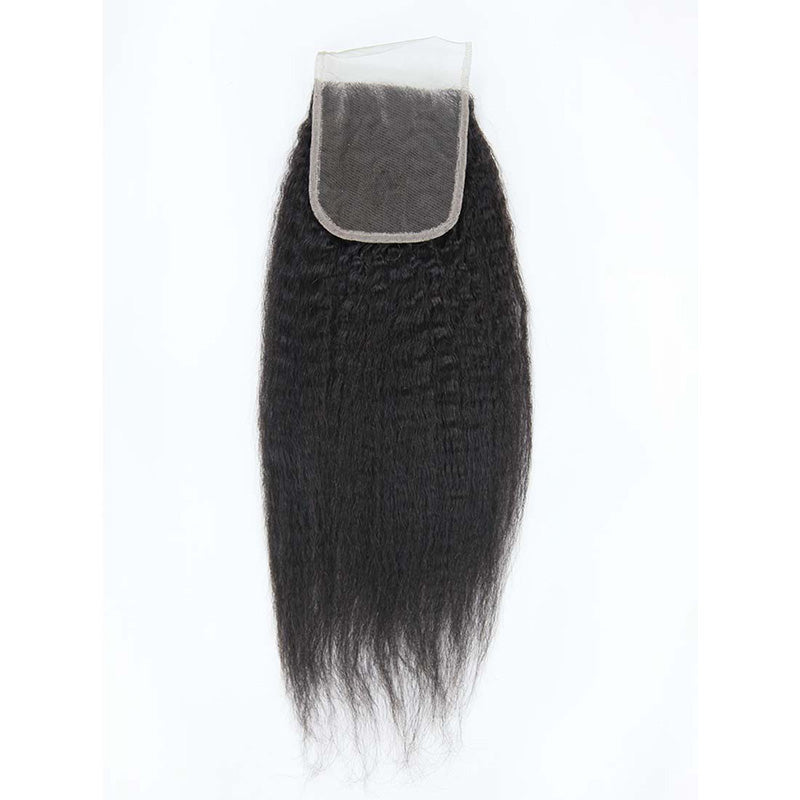 kinky-straight-hair-closure