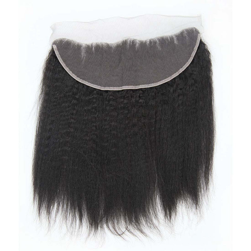 kinky-straight-lace-front-wig