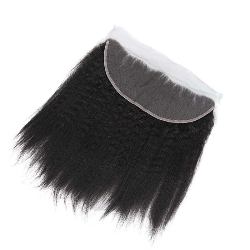 kinky-straight-lace-frontal-closure