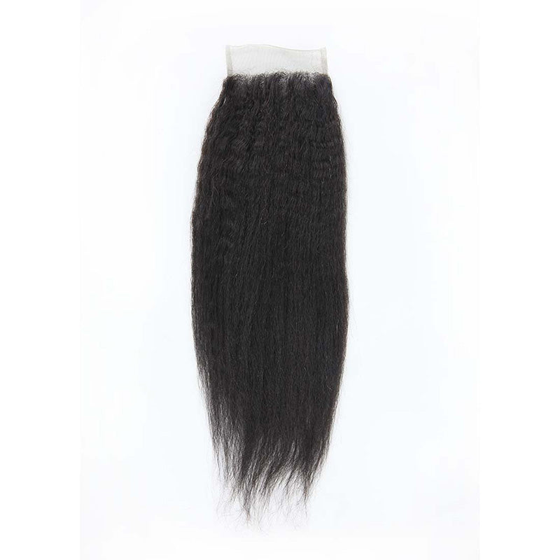 kinky-straight-weave-with-closure