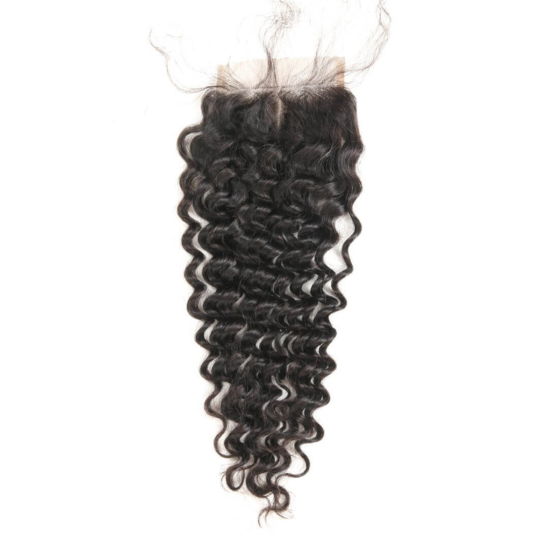 lace-closure