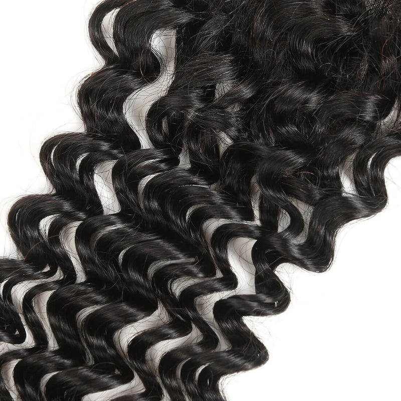 lace-frontal-closure