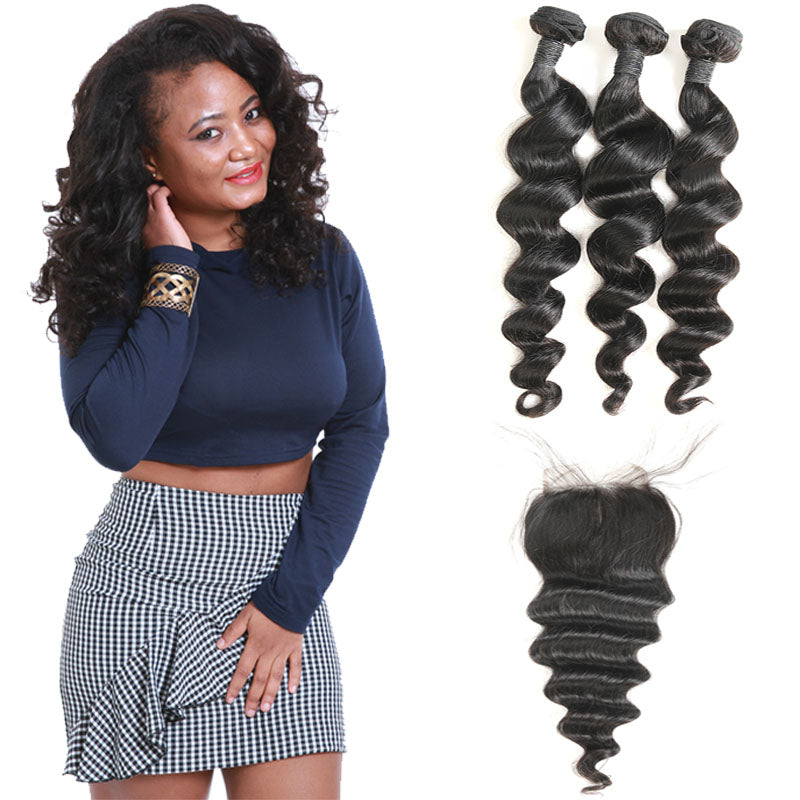 loose-wave-hair-with-closure