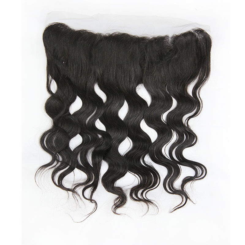 natural-hair-weave-styles