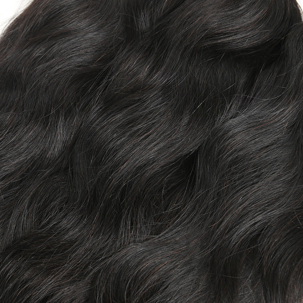 natural-kinky-hair-bundles