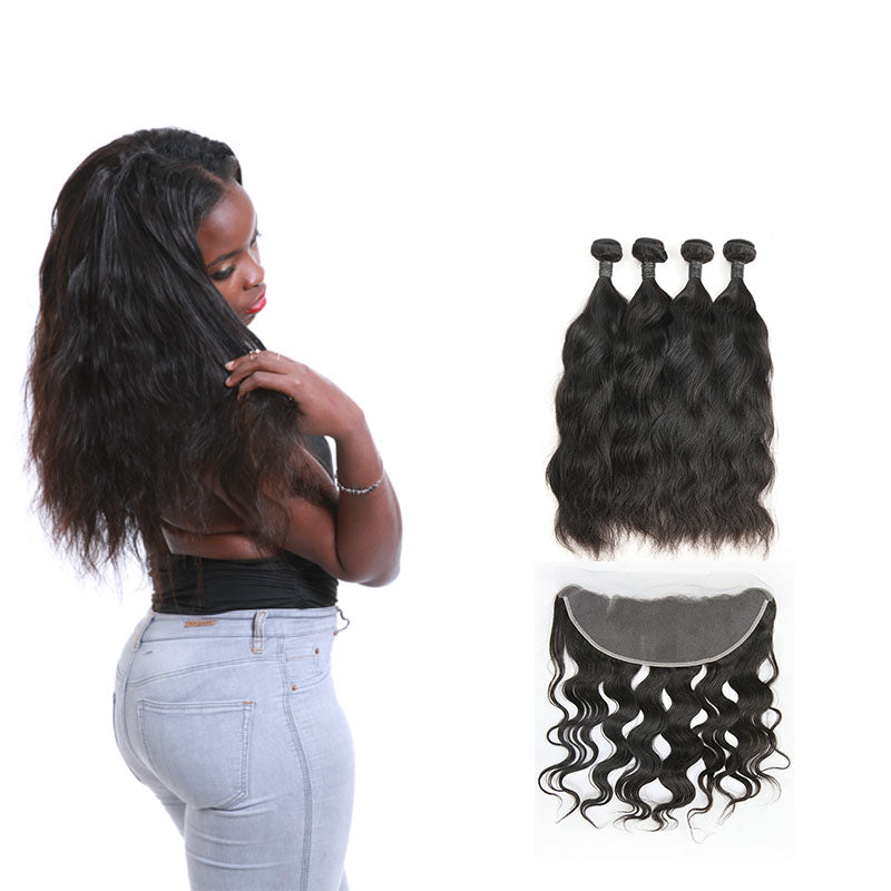 natural-wave-peruvian-hair