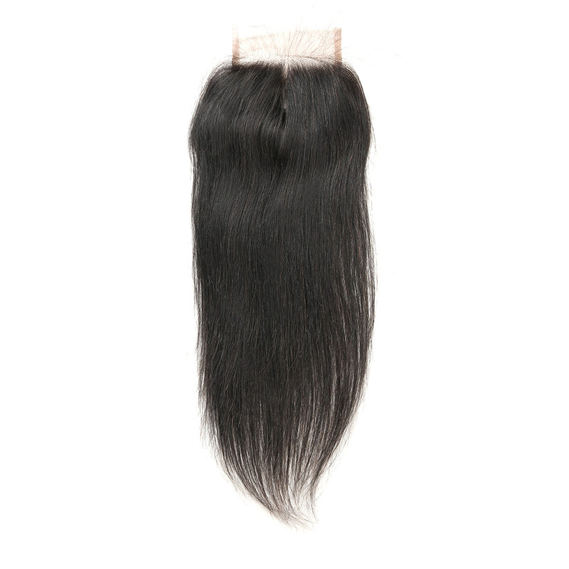 straight-hair-weave-with-middle-part