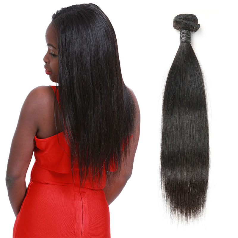 straight-human-hair-bundles