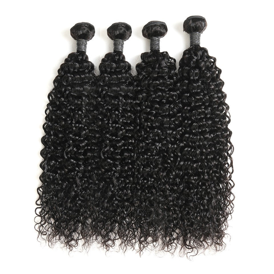 water-wave-bundles-with-frontal