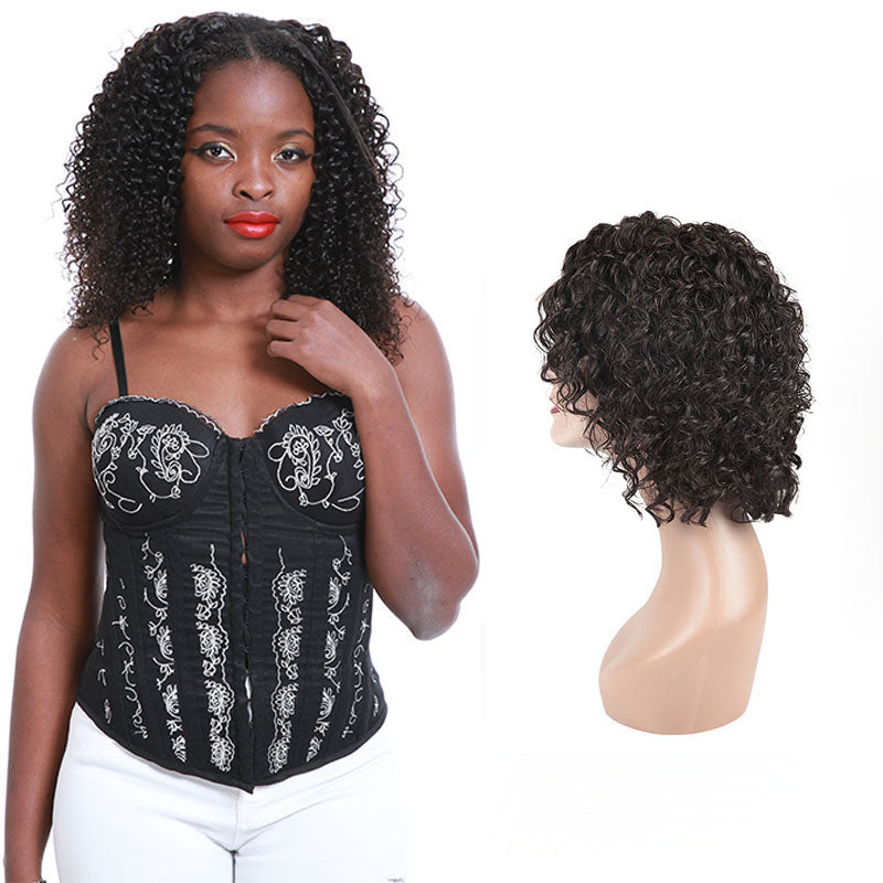 water-wave-full-lace-wig