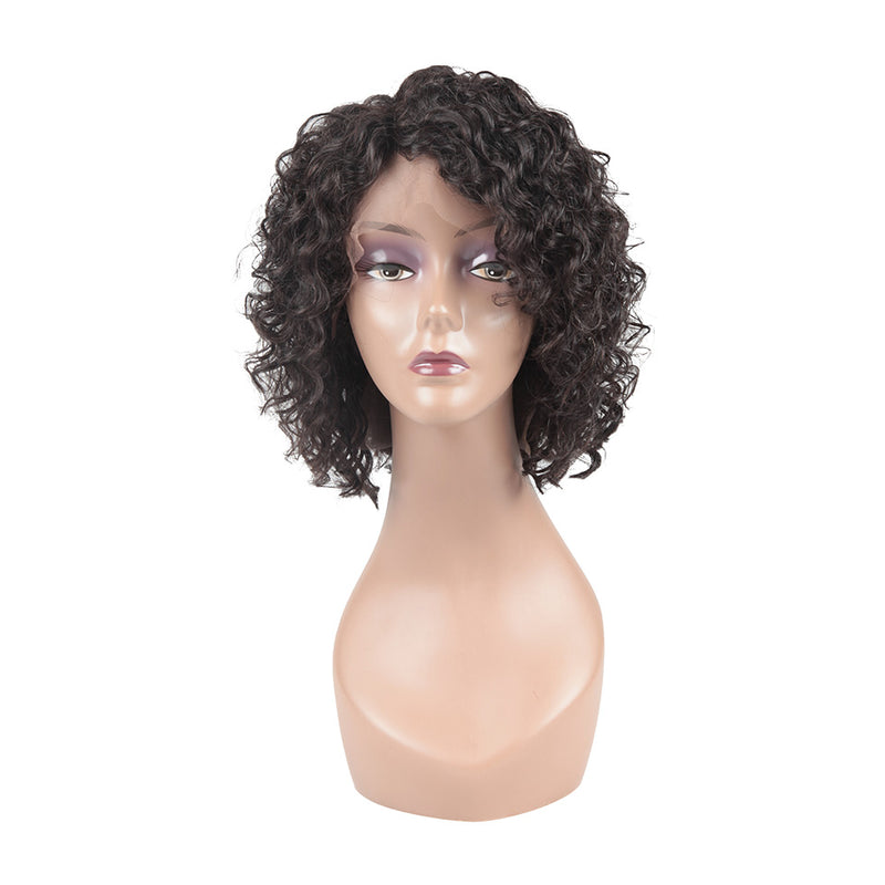 water-wave-lace-front-wigs
