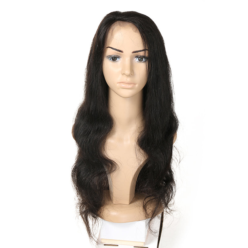 wavy-lace-front-wigs-human-hair