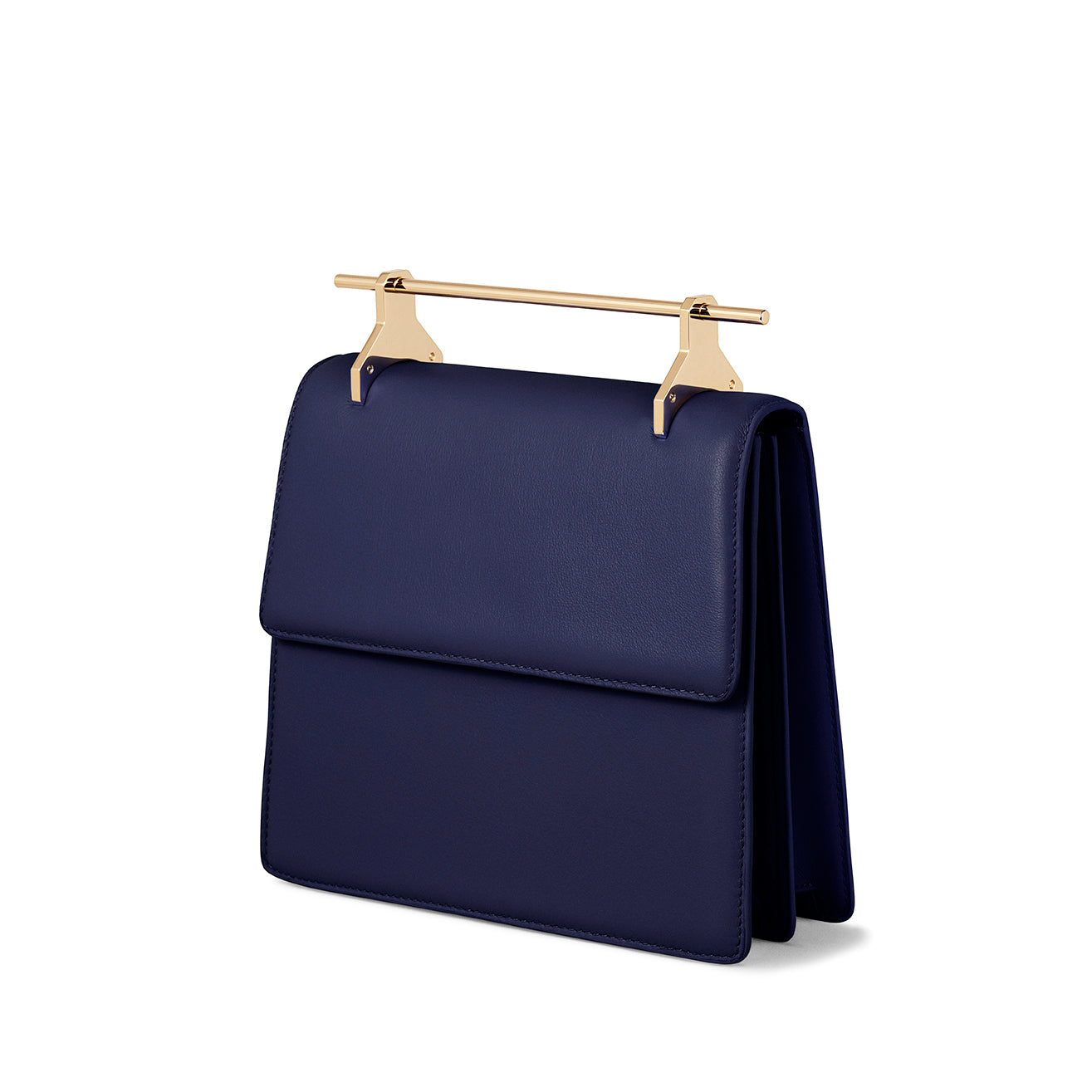 La Collectionneuse Royal Blue