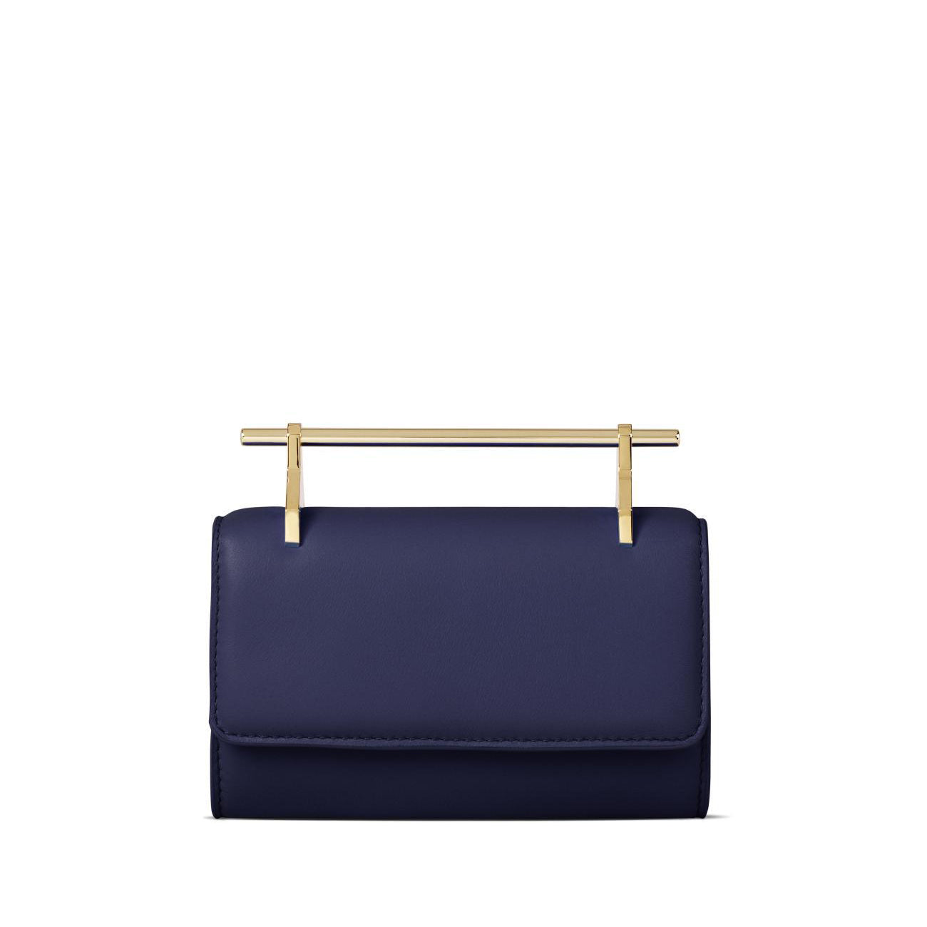 Mini Fabricca Royal Blue