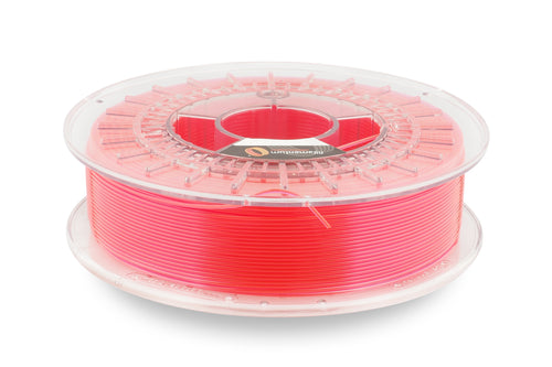 CPE HG100 Neon Pink Transparent 1,75mm