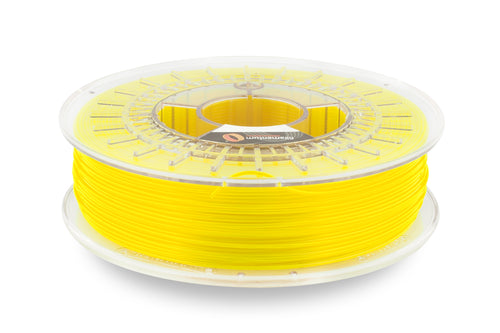 CPE HG100 Neon Yellow Transparent 1,75mm