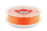 CPE HG100 Neon Orange Transparent 1,75mm