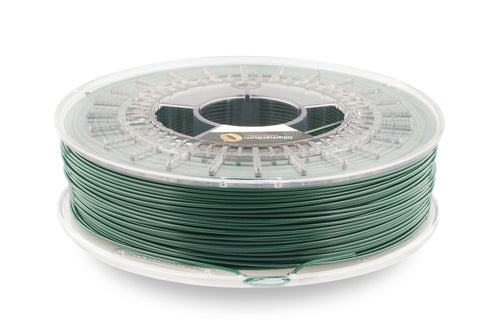 CPE HG100 Army Green 1,75mm