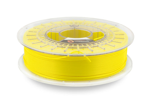 CPE HG100 Flash Yellow Metallic 1,75mm