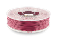 CPE HG100 Flirty Plum 1,75mm