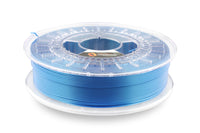 PLA Noble Blue PREMIUM