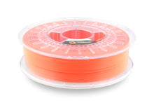 PLA Luminous Orange/Naranja