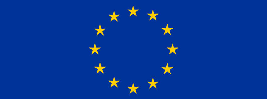 Today we leave the European Union - What does it mean to me?