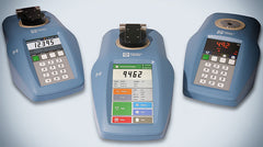Bellingham + Stanley Digital refractometers