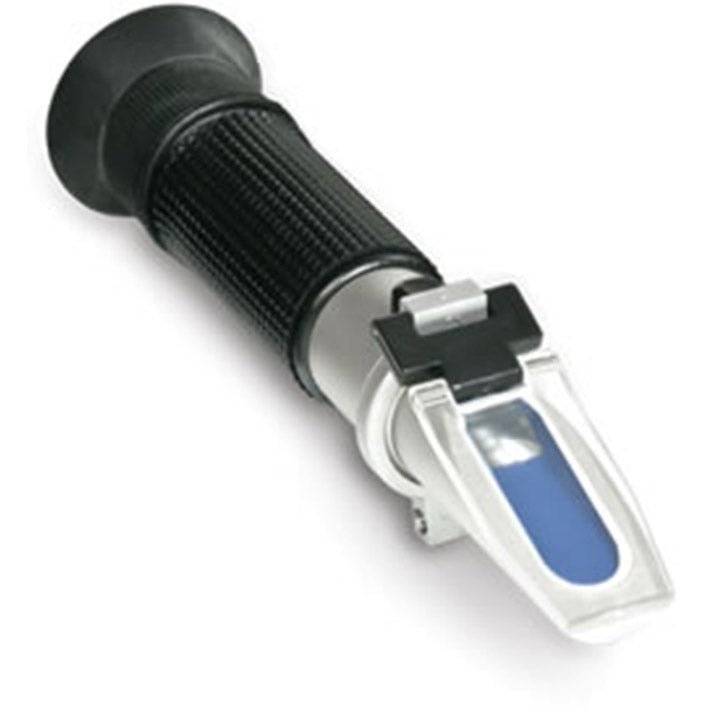 E-line Aquatic SG refractometer - set of 4