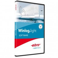 winlog software from ebro